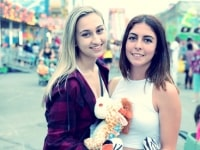 25the-cne-street-style-2014