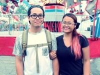 27the-cne-street-style-2014