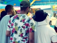 35the-cne-street-style-2014