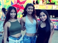 36the-cne-street-style-2014