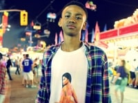 44the-cne-street-style-2014
