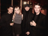 21the-collections-afterparty