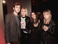 30the-collections-afterparty
