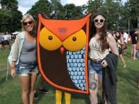 grove-festival-at-fort-york-08