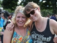 grove-festival-at-fort-york-12