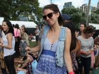 grove-festival-at-fort-york-15