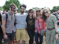 grove-festival-at-fort-york-20