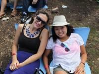grove-festival-at-fort-york-21