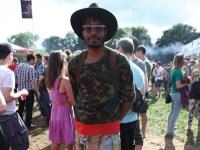 grove-festival-at-fort-york-23