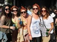 grove-festival-at-fort-york-24