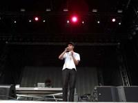 grove-festival-at-fort-york-26