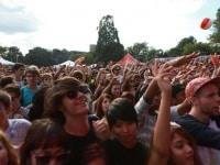 grove-festival-at-fort-york-31
