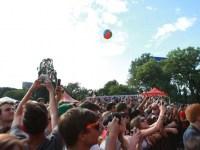grove-festival-at-fort-york-32