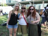 grove-festival-at-fort-york-37