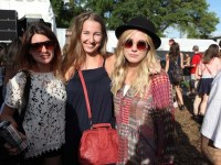 grove-festival-at-fort-york-38