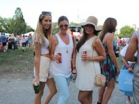 grove-festival-at-fort-york-41