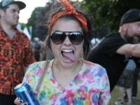 grove-festival-at-fort-york-42