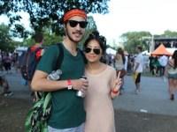 grove-festival-at-fort-york-47