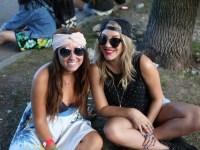 grove-festival-at-fort-york-48