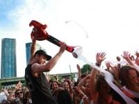 grove-festival-at-fort-york-49