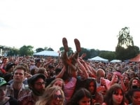 grove-festival-at-fort-york-51