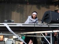 grove-festival-at-fort-york-52