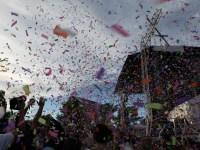 grove-festival-at-fort-york-54