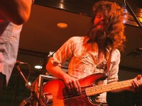 the-sheepdogs-levis-501s-party-20