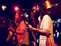 the-sheepdogs-levis-501s-party-31