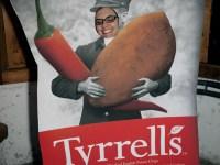 046tyrrells-crisps
