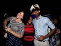 va-va-voom-naughty-nautical-epic-cruise-01