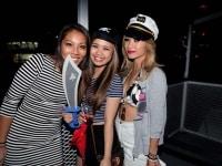 va-va-voom-naughty-nautical-epic-cruise-05