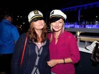 va-va-voom-naughty-nautical-epic-cruise-06