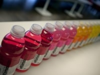 005vitaminwater-conference