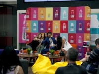 006vitaminwater-conference