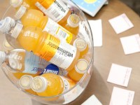 008vitaminwater-conference