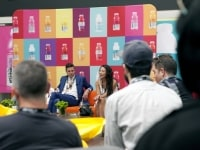 010vitaminwater-conference