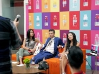 028vitaminwater-conference