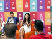 031vitaminwater-conference