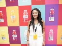 043vitaminwater-conference