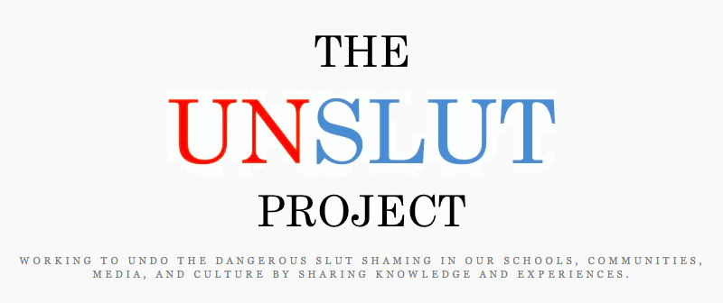 The Unslut Project One Woman S Brave Publication Of Her Preteen Diary Shedoesthecity Sex Relationships